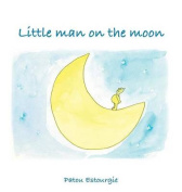 Little Man on the Moon