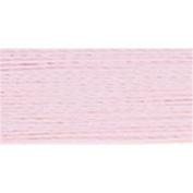 Robison-Anton Rayon Super Strength Thread, 1100-Yard, Petal Pink