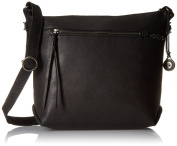 The Sak Sierra Small Bucket Bag
