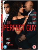 The Perfect Guy [Region 2]