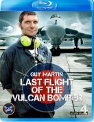 Guy Martin [Blu-ray]