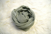 1.4m Rosemary Ripple Newborn Wrap Photography Props, Faux Cheesecloth Newborn Photo Props, Baby Wrap, Newborn Props, Photography Props, Gauze, Baby Props
