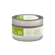 Original Formula Sunscreen 210ml