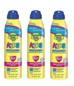 Banana Boat Ultramist Kids Tear Free Lotion SPF 50, 180mls