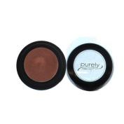 Purely Pro Cosmetics Cream Eye Shimmer, Provoke, 0ml