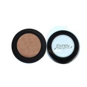 Purely Pro Cosmetics Cream Eye Shimmer, Gleamer, 0ml