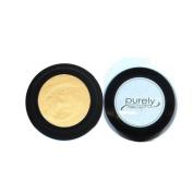 Purely Pro Cosmetics Cream Eye Shimmer, 14K, 0ml