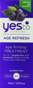 Yes to Blueberries Eye Firming Treatment, 0.5 Fluid Ounce