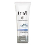 Curel Daily Moisture Lotion for Dry Skin