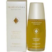 Alfaparf Illuminating Serum, Cristalli Liquidi, 50mls - Packaging May Vary