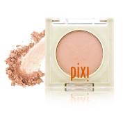 Pixi Fairy Light Solo - Gilded Olive - 0ml