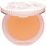Paul and Joe Beaute Compact Concealer 5ml