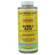 California Baby Bubble Bath - Calendula - 380ml