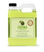 Cucina Purifying Hand Wash Refill, 1000ml Plastic Jug
