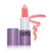 Susan Posnick Cosmetics Lipstick, La, .330ml