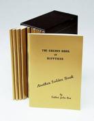 The Golden Books