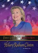 Hillary Clinton (First Ladies