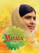 Malala (Beacon Biography)