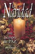 Christmas [Spanish]