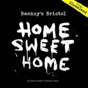 Banksy's Bristol