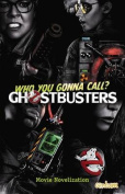 Ghostbusters: Junior Novel