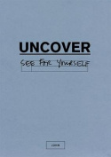 Uncover John SBS (Uncover)