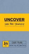 Uncover John Gospels (Uncover)
