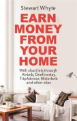 Earn Money from Your Home