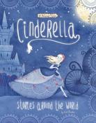 Cinderella Stories Around the World