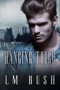 Hanging Tough