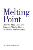 The Melting Point