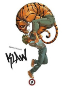 Klaw: The First Cycle