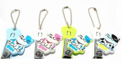 Meta-U Safety Cat Baby Nail Clippers for Grooming