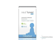 Innovascience Neuf Lunes Baby Sleep and Relaxation Dorsal Balm 50ml
