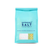Eucalyptus Dead Sea Salt