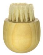 Baudelaire Cedar 5.1cm Hand-Held Complexion Brush