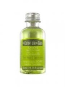 Le Comptoir du Bain Lemon-Mint Marseille Traditional Soap 50ml