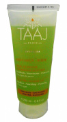 Taaj Abhyanga Aloe Vera Shower Gel 200ml