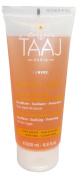Taaj Abhyanga Orange Blossom Shower Gel 200ml