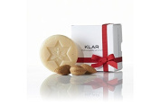 Klar's Christmas Thaler Limited Edition, Almond 125g
