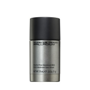 Porsche Design Palladium Deodorant Stick for Men 75 ml