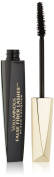 Voluminous False Fibre Lashes Mascara, Black Lacquer, 0.32 Fluid Ounce