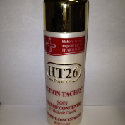 HT26 Action Taches Body Care Lotion 520ml