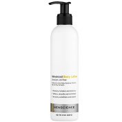 Menscience Advanced Body Lotion by Menscience