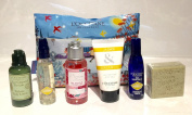 L'Occitane Pivoine Flora Gift Bag