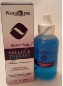 Nouritress Perfect Hair Follicle Therapy