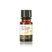 [O'verte] Argan Oil Timefess Nature 8ml