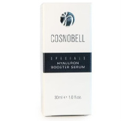 Cosnobell Professional Hydro Booster Serum 30 ml