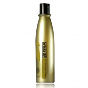 Lg Obsidian Orzen Loss Control Shampoo 320ml Thin Easily Falling Hair