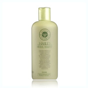 [Hasuo] Natural Shampoo 300ml Oriental Medicine Hair Therapy